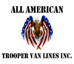 All American Trooper Van Lines