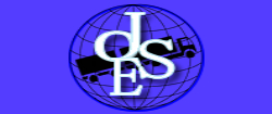 joes car shipping auto transport