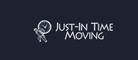 Just in time moving - Arizona Movers