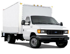 Rent a Truck with Movingb.com