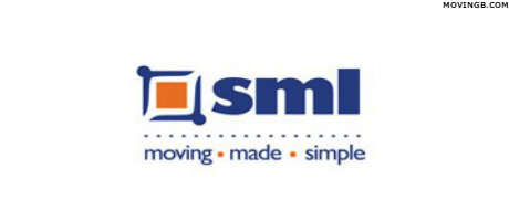 Simple Moving Labor - Texas Movers List