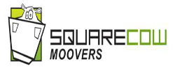 Squarecow movers - Austin movers