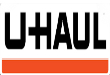 Rent a truck with UHAUL