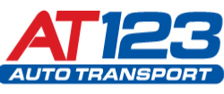 Auto transport 123 - Enclosed Trailers