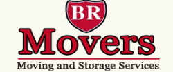 BR movers- DC movers