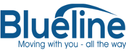 Blueline van lines - Movers in New Jersey