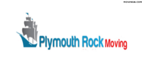 Playmouth Rock Moving - Illinois Movers
