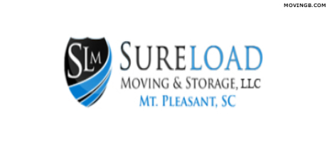 Sure load Moving Services