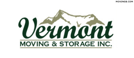 Vermont moving and storage - Vermont Movers