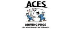 Aces Moving Pros - California movers