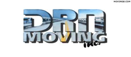 DRN Moving - Florida Home Movers