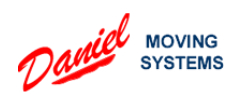 Daniel Moving Systems - Atlanta Movers