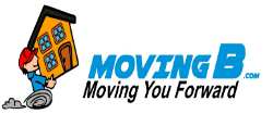 Dahill moving - Household moving company