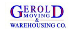 Gerold Moving - Illinois Movers