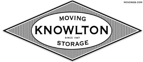 Knowlton moving and storage - Maine Movers