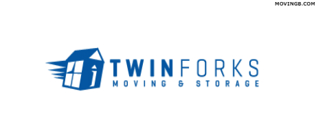 Twin Forks Moving and Storage - New York Home Movers