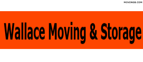Wallace moving and storage - Maine Movers