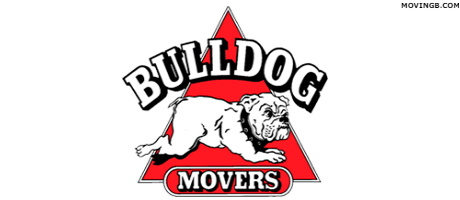 Bulldog Movers - Atlanta Home Movers