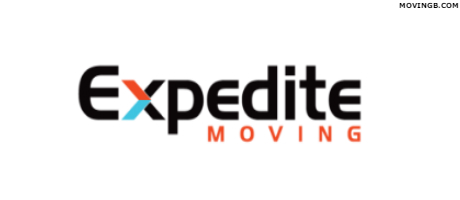 Expedite Moving - Brooklyn Movers