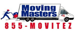 Moving masters - Mover