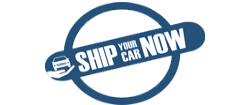 Ship your Car now - Auto Transport
