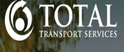 Total car shipping - Auto Transport services