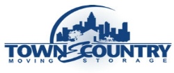 Town and Country Moving - Moving Services