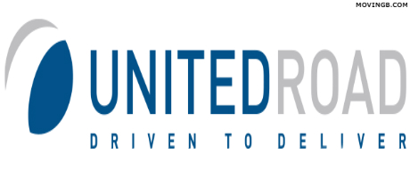 United Road Logistics - Auto Transport Services