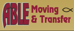 Able moving and transfer
