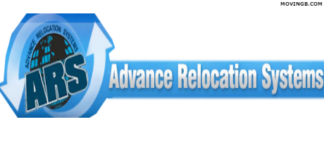 Advance Relocation Systems - Maryland Movers