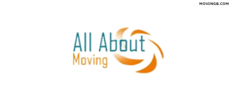 All about moving - Boston Movers
