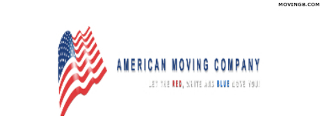 American Moving - Idaho Movers