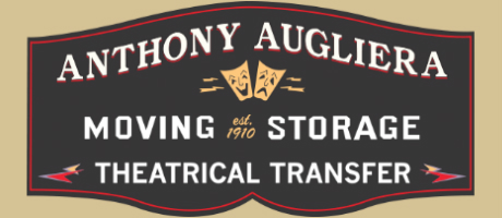 Anthony Augliera Moving Services
