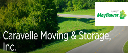 Caravelle Moving - Columbus Movers