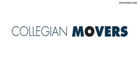 Collegian movers - Moving Services