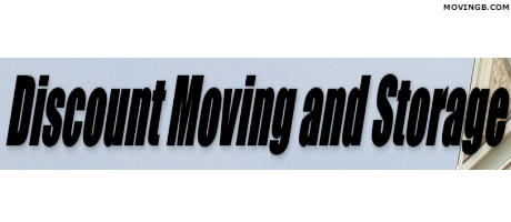 Discount Movers - Las Vegas Movers