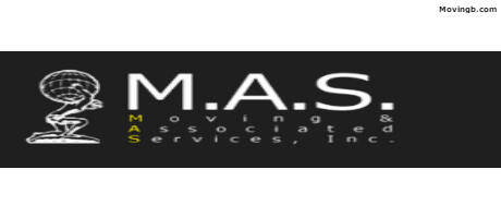 M A S Moving - California Movers