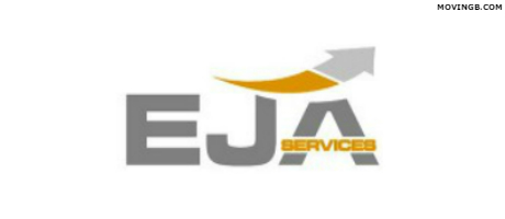 EJA Services - New York Movers