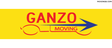 Ganzo moving - New York Movers