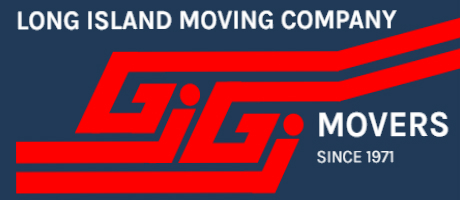 Gigi moving - New York Movers