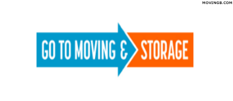 Go to moving - New York Movers