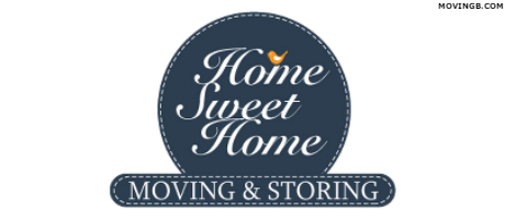 Home sweet moving - New York Movers