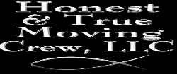 Honest and true moving crew - Naples movers