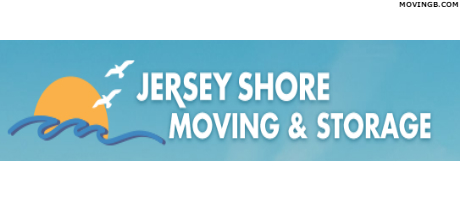 Jersey Shore Moving - New Jersey Movers