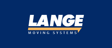 Lange moving systems - Moving Services