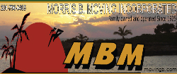 Morris B moving - Movers in New Jersey