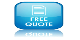 Request online moving quotes