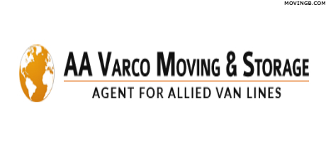 AA Varco Moving and Storage - Florida Home Movers