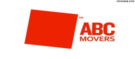 Abc Movers Los Angeles Ca