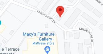 Address of Move IQ moving company NJ